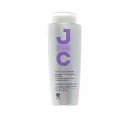 JOC CURE SHAMPOO TRATTAMENTO ANTI FORFORA 250 ML