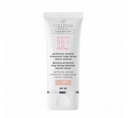 COLLISTAR IDRO-ATTIVA MAGICA BB CREAM 50ML N.1