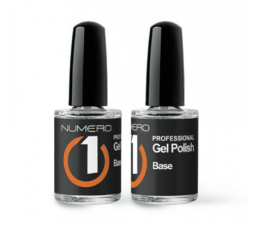 N1 GEL POLISH BASE PRIMER 15ML