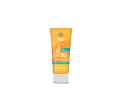 AUSTRALIAN GOLD LOTION SPF50 100ML