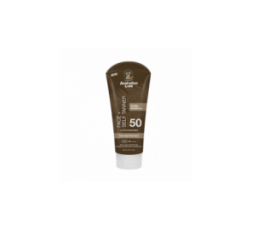 AUSTRALIAN GOLD PROT VISO SPF50+ SELF TANNER LOT 88ML