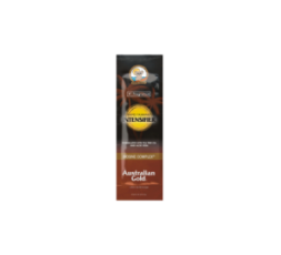 AUSTRALIAN GOLD RAPID TANNING INTENSIFIER 15ML
