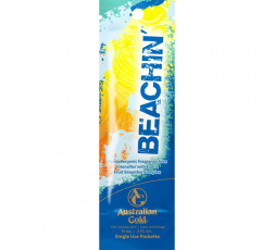 AUSTRALIAN GOLD BEACHIN BST 15 ML