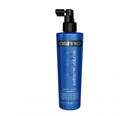 OSMO EXTREME VOLUME ROOT LIFTER 250ML