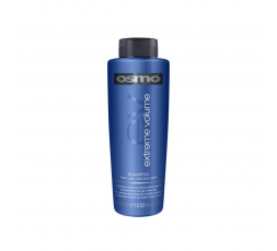 OSMO EXTREME VOLUME SHAMPOO 350ML