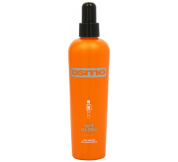 OSMO NEW MATT SEA SPRAY 250ML