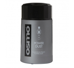 OSMO POWER DUST 7G