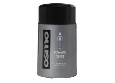 OSMO POWER DUST 7G