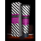OSMO PSYCHO COLOR 150ML