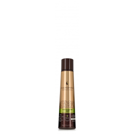 MACADAMIA W&C ULTRA RICH SHAMPOO 100ML