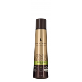 MACADAMIA W&C ULTRA RICH SHAMPOO 300ML
