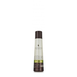 MACADAMIA W&C WEIGHTLESS CONDITIONER 100ML