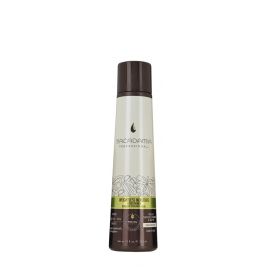 MACADAMIA W&C WEIGHTLESS CONDITIONER 300ML