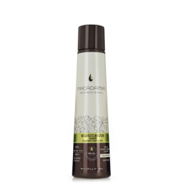 MACADAMIA W&C WEIGHTLESS SHAMPOO 100ML