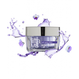 LIFTA VIS AGE OUT CREAM 24H 50ML