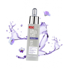 LIFTA VIS LIFT UP SERUM 30ML