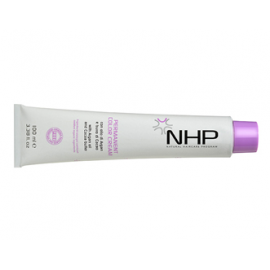 NHP COLOR CREAM SENZA AMM VARI COL 100 ML