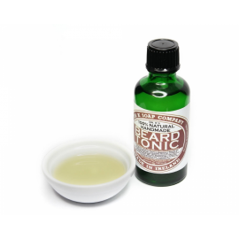 MOROCUTTI DR K BEARD TONIC 50ML