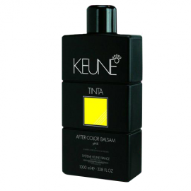 KEUNE BALSAM AFTER COLOR 1000 ML