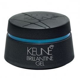 KEUNE DESIGN BRILLANTINE GEL 100 ML