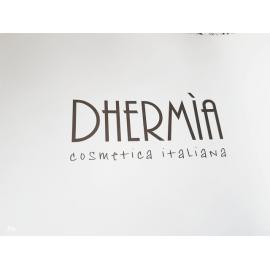 Dhermia