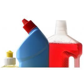 Accessori Igiene Personale