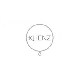 Khenz