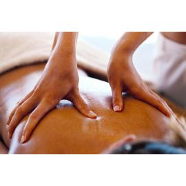 Prodotti Massaggio