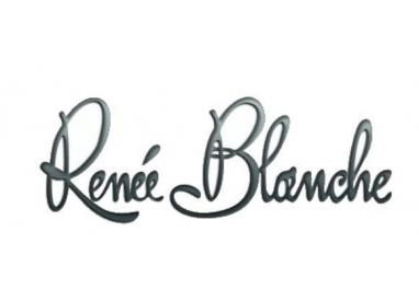 Men's G. Renee B.