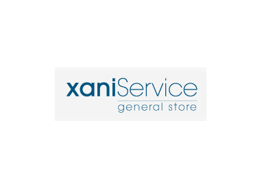 Xaniservice