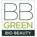 Bb Green