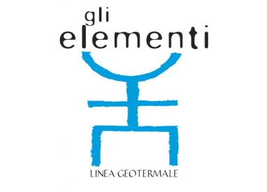 Gli Elementi -30%