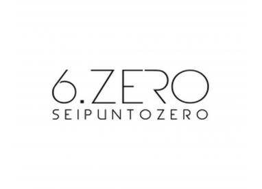 6.Zero