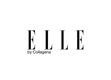 Elle by Collagena