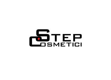 Step Cosmetici