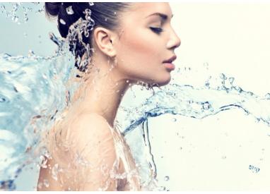 Idratazione Corpo