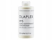 Olaplex n.5
