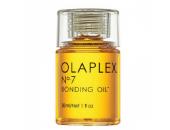 Olaplex n.7