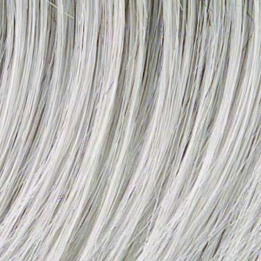 R56/60 Silver