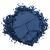 03 blueberry