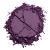 05 purple rain