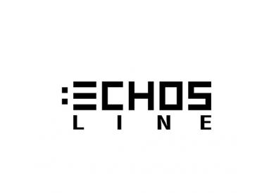 Echosline
