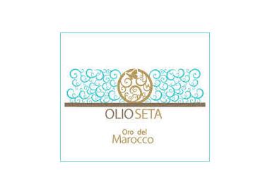 Olioseta Oro del Marocco