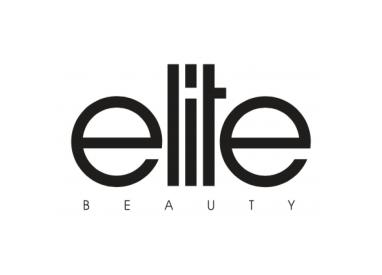 Elite Beauty