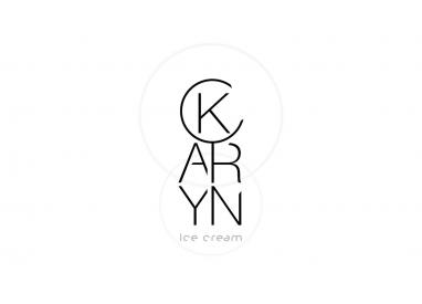 Karyn