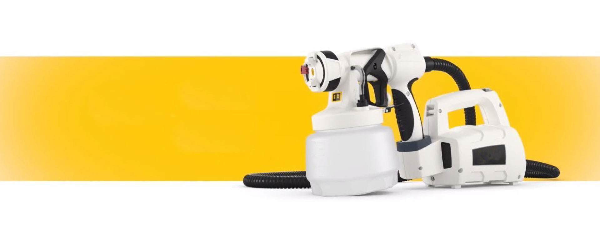 Sanificazione Spray